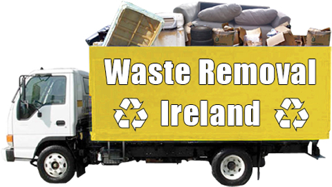 Inexpensive Waste Disposal Services Near Wexford